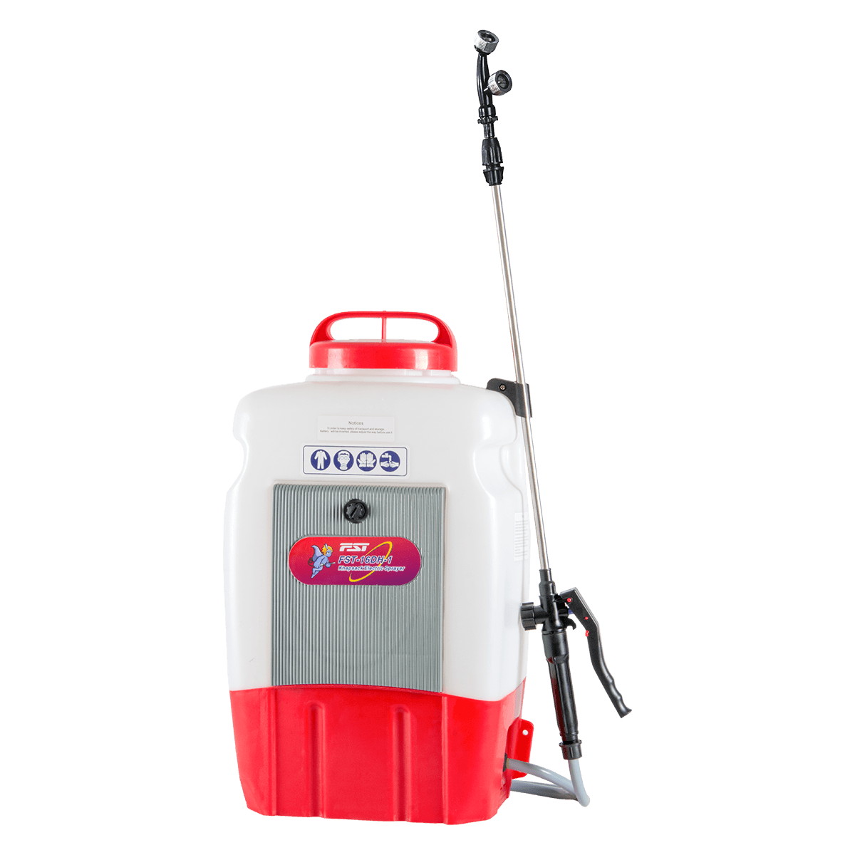 FST-16DH-1 Knapsack Electric Sprayer